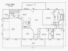 open layout house plans floor plan house plans ranch style floor plans rancher house