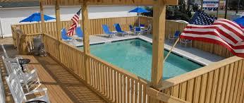 Comfort Inn Outer Banks Outer Banks Inn Hotel Nags Head Nc U2013 Outer Banks Inn U2013 Kill