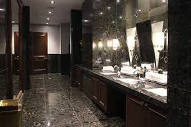 Varsity Theater Bathroom America U0027s Best Restroom Hall Of Fame 2014 Presented By Cintas