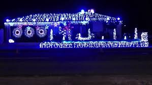 collection christmas lights with music pictures outdoor christmas