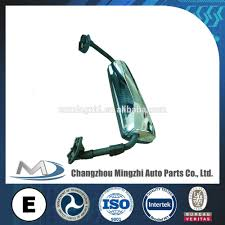 truck mirror truck mirror suppliers and manufacturers at alibaba com