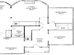 Mother In Law House Floor Plans 100 In Law Apartment Floor Plans Floor Plans For An In Law