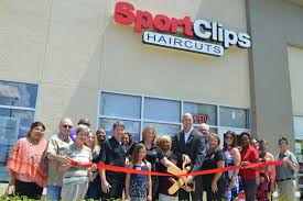 sport clips haircuts it u0027s good be a guy in apopka apopka