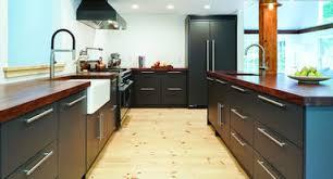 best kitchen cabinet makers uk best 15 cabinet makers in san francisco ca houzz uk