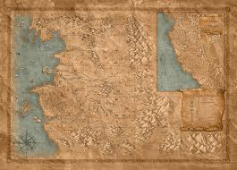 Agartha Map The Bigger Picture Coursera Game Maps Pinterest Fantasy
