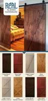best 25 sliding barn doors ideas on pinterest barn doors