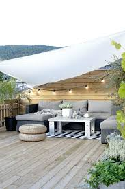 design your patio online free floor plans online create floor