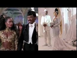 coming to america wedding dress gucci mane coming to america wedding she s your to be