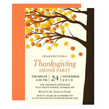 thanksgiving invitation template thanksgiving invite template