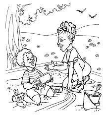christian coloring page pinterest the world39s catalog of ideas