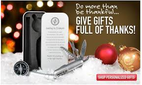 christmas gifts for employees top ten personalized christmas gifts for employees