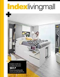 100 catalogue ikea pdf double bed designs with box small