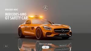 25 future cars you won gran turismo sport review gamespot