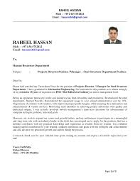 Please Find Attached My Resume Raheel Hassan Resume