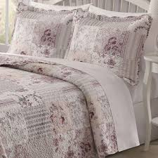 Patchwork Duvet Covers Bedroom Beautiful Duvet Covers King Size For Your Bedding Decor