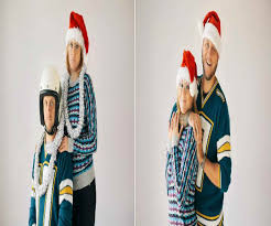 family photo christmas card ideas funny best images collections