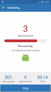 android malware scanner how to remove malware viruses from android phones phones oreo