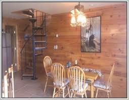 Deer Antler Chandelier Ebay Antler Chandelier Ebay Home Design Ideas
