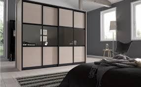 modern bedrooms bradford kitchens bedrooms bathrooms