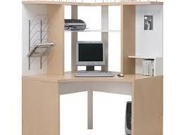Small Computer Desks Ikea Corner Computer Desk Ikea Within Small 3541