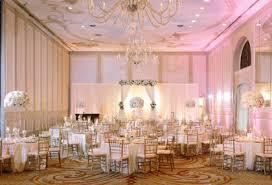 Dallas Wedding Venues Dallas Wedding Venues North Texas Wedding Magazine