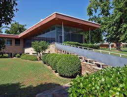 mid century modern homes for sale oklahoma city home modern