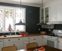 pendant lighting kitchen island ideas pendant lighting kitchen island ideas for islands decoration