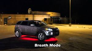 Interior Car Led Light Kits Premium Xkglow 18pc Underglow Interior Undercar Led Neon Accent