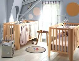 deco chambre b b mixte idee deco chambre bebe mixte 3 pour idee deco pour chambre bebe