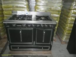 gaz de cuisine piano de cuisine godin élégant cuisini re gaz godin mod le exquise