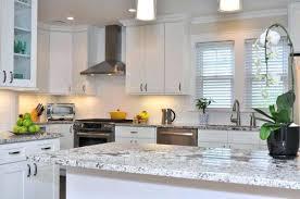 kitchen cabinets home hardware home hardware kitchen cabinets sabremedia co