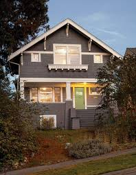 saving a craftsman house in seattle old house restoration