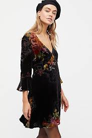 free people women u0027s boho clothing u0026 bohemian fashion