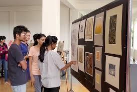 Interior Designer Pune Charges Interior Design Courses In Pune Maeer U0027s Mit Institute Of Design