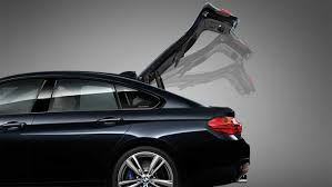 bmw 4 series engine options preview bmw 4 series gran coupe winding road
