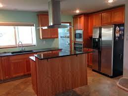 kitchen island hood kitchen island range in kitchen island hoods room contemporary