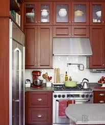 tiny kitchen remodel ideas small kitchen design ideas creative small kitchen remodeling ideas