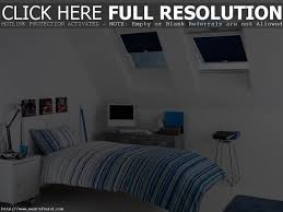 attic bedroom skylight with stripes blinds good skylight window