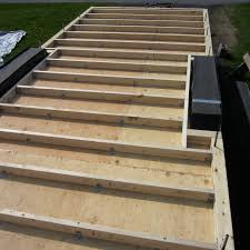 house framing cost tiny house subfloor design bottom up subfloor evolutions