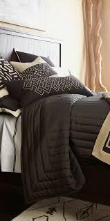 Bedding Ensembles 112 Best Bedding Images On Pinterest Bedroom Ideas Teen Bedding