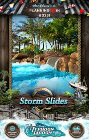 lagoon passes black friday 113 best disney world typhoon lagoon images on pinterest