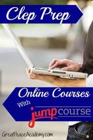 cheapest online high school what are the cheapest online rn to bsn programs best colleges