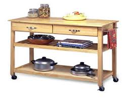 how to build kitchen islands how to build kitchen island wheels designs ideas and decors