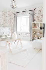 251 best glamorous nursery ideas images on pinterest nursery