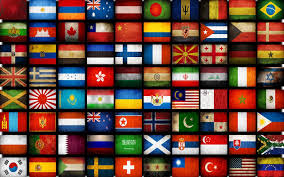 Flag Download Free Download Free Flag Wallpapers Most Beautiful Places In The World