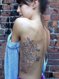 best 25 rose outline ideas on pinterest simple rose tattoo