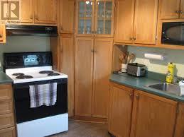 Kitchen Cabinets Newfoundland 111 North Side Road O U0027donnell U0027s Newfoundland U0026 Labrador A0b3a0