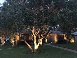 landscape lighting business and for sale in sarasota with fda0b8c8