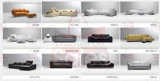sales sofa domicil sofas sale singapore everydayonsales