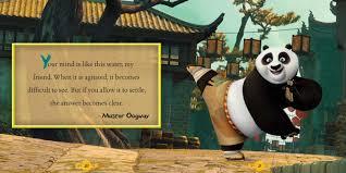 dreamworks kung fu panda tao po book barbara layman